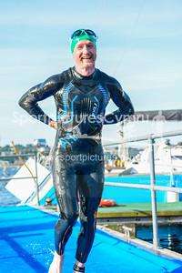 Cardiff Triathlon -3018-DSC_4517-(07-39-28)