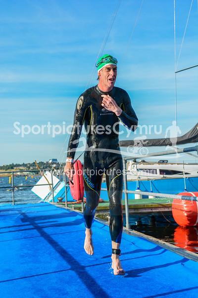 Cardiff Triathlon -3009-DSC_4489-(07-37-45)