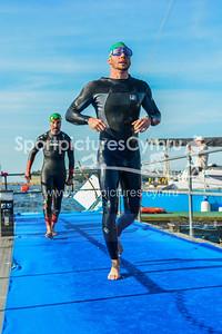 Cardiff Triathlon -3034-DSC_4574-(07-42-04)