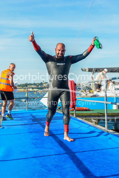 Cardiff Triathlon -3014-DSC_4501-(07-38-30)