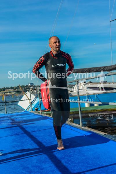 Cardiff Triathlon -3005-DSC_4483-(07-37-13)