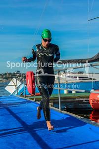 Cardiff Triathlon -3006-DSC_4484-(07-37-26)