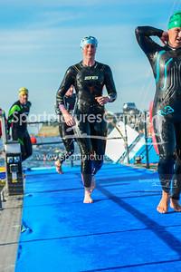 Cardiff Triathlon -3009-DSC_4611-(07-43-37)