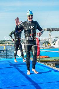 Cardiff Triathlon -3027-DSC_4702-(07-47-20)