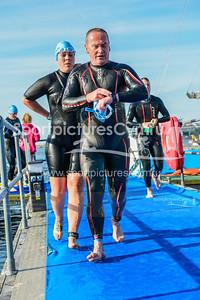Cardiff Triathlon -3043-DSC_4730-(07-48-32)