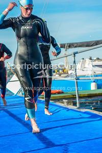 Cardiff Triathlon -3006-DSC_4608-(07-43-33)