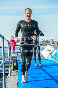 Cardiff Triathlon -3038-DSC_4720-(07-48-13)