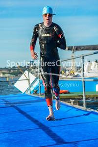Cardiff Triathlon -3004-DSC_4602-(07-43-18)