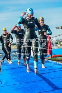 Cardiff Triathlon -3005-DSC_4607-(07-43-33)