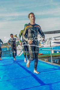 Cardiff Triathlon -3022-DSC_4691-(07-46-54)