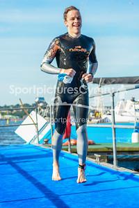 Cardiff Triathlon -3012-DSC_4631-(07-44-19)