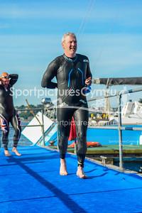 Cardiff Triathlon -3001-DSC_4583-(07-42-23)