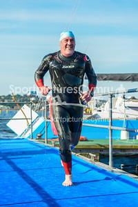 Cardiff Triathlon -3032-DSC_4711-(07-47-49)
