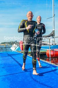 Cardiff Triathlon -3029-DSC_4705-(07-47-27)