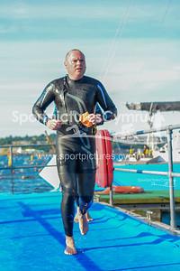 Cardiff Triathlon -3035-DSC_4537-(07-40-26)