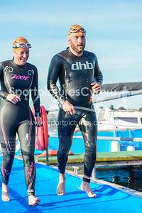 Cardiff Triathlon -3041-DSC_4558-(07-41-24)
