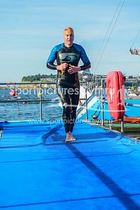 Cardiff Triathlon -3012-DSC_4459-(07-35-17)