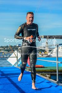 Cardiff Triathlon -3026-DSC_4515-(07-39-18)
