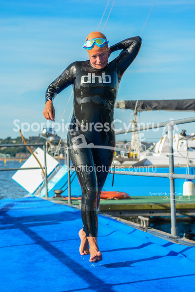 Cardiff Triathlon -3007-DSC_4440-(07-33-33)