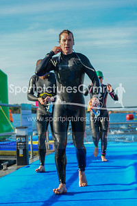 Cardiff Triathlon -3032-DSC_4528-(07-40-05)