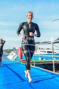 Cardiff Triathlon -3044-DSC_4566-(07-41-44)