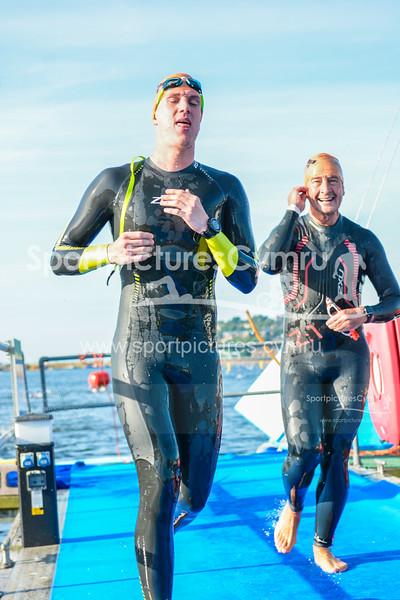 Cardiff Triathlon -3013-DSC_4462-(07-36-00)