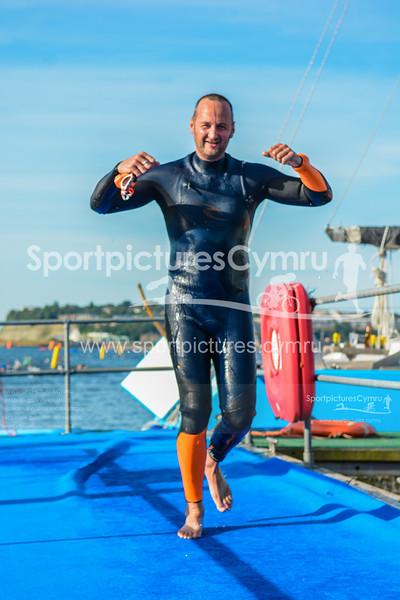 Cardiff Triathlon -3010-DSC_4457-(07-34-52)