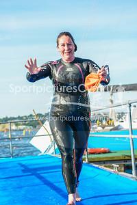 Cardiff Triathlon -3039-DSC_4552-(07-40-59)