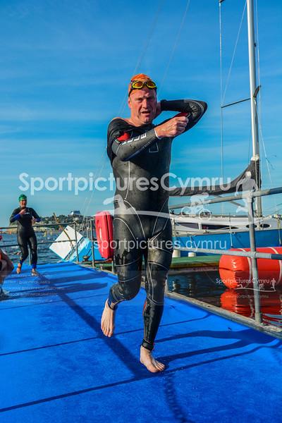 Cardiff Triathlon -3020-DSC_4493-(07-38-05)