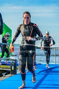 Cardiff Triathlon -3003-DSC_4416-(07-31-31)