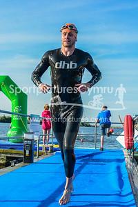 Cardiff Triathlon -3002-DSC_4411-(07-31-02)