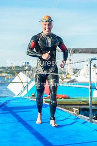 Cardiff Triathlon -3008-DSC_4453-(07-34-36)