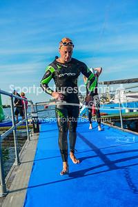 Cardiff Triathlon -3017-DSC_4474-(07-36-31)