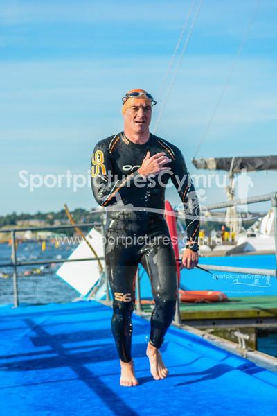 Cardiff Triathlon -3022-DSC_4498-(07-38-16)