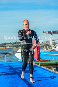 Cardiff Triathlon -3023-DSC_4500-(07-38-23)