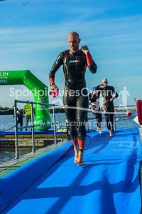 Cardiff Triathlon -3000-DSC_4334-(07-25-53)