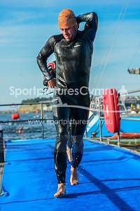 Cardiff Triathlon -3040-DSC_4554-(07-41-06)