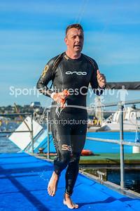 Cardiff Triathlon -3027-DSC_4516-(07-39-18)