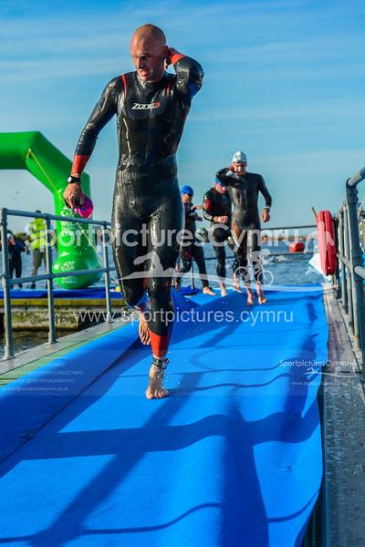Cardiff Triathlon -3001-DSC_4335-(07-25-53)