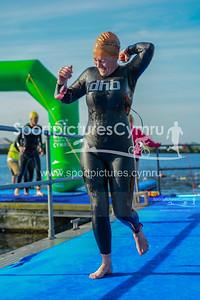 Cardiff Triathlon -3034-DSC_4532-(07-40-11)