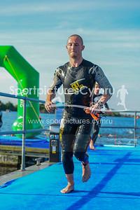 Cardiff Triathlon -3031-DSC_4524-(07-39-51)