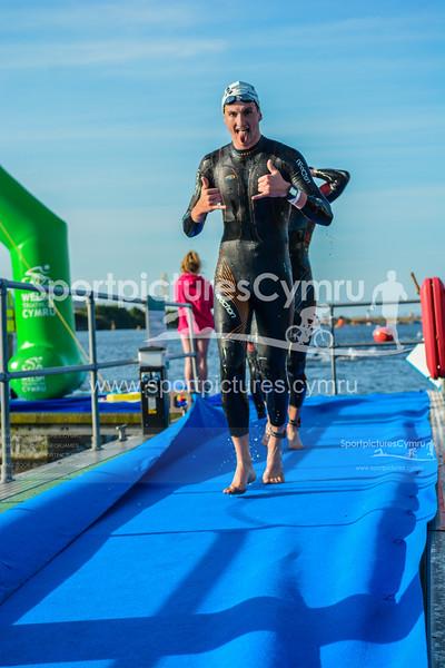 Cardiff Triathlon -3003-DSC_4336-(07-25-55)