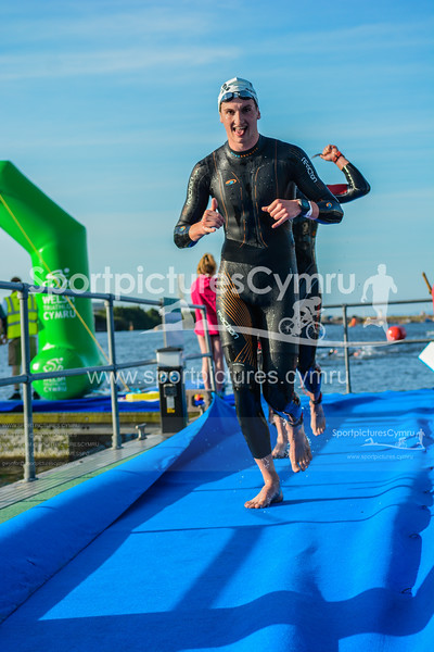 Cardiff Triathlon -3004-DSC_4337-(07-25-55)
