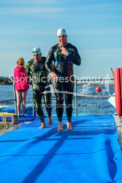 Cardiff Triathlon -3013-DSC_4361-(07-27-36)