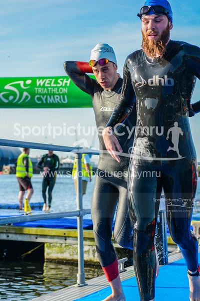 Cardiff Triathlon -3021-DSC_4377-(07-28-37)