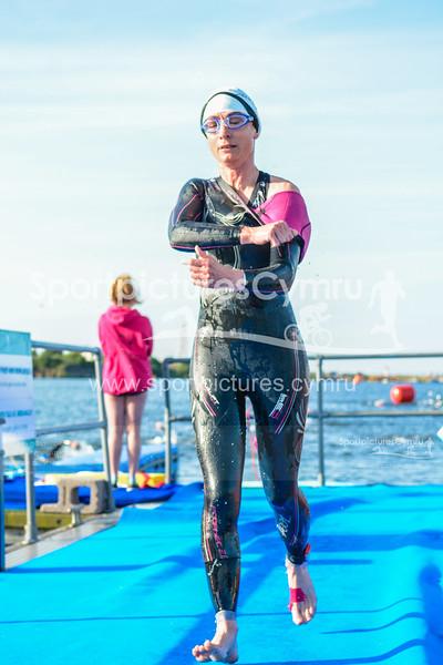 Cardiff Triathlon -3019-DSC_4372-(07-28-18)