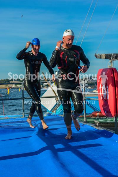 Cardiff Triathlon -3011-DSC_4355-(07-27-15)
