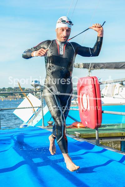 Cardiff Triathlon -3009-DSC_4350-(07-27-00)
