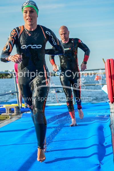 Cardiff Triathlon -3016-DSC_4368-(07-28-07)