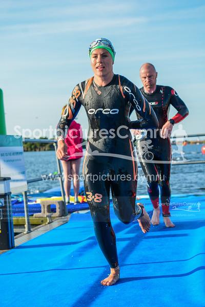 Cardiff Triathlon -3015-DSC_4367-(07-28-07)